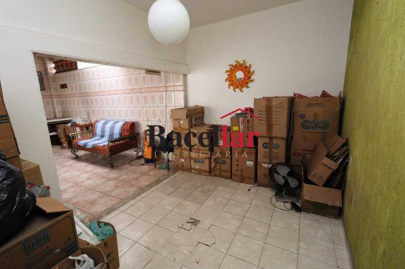 IMG_8820 - Casa 3 quartos à venda Rio de Janeiro,RJ - R$ 570.000 - RICA30008 - 9