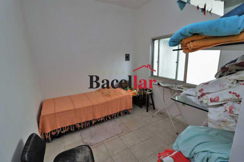 IMG_8821 - Casa 3 quartos à venda Rio de Janeiro,RJ - R$ 570.000 - RICA30008 - 10