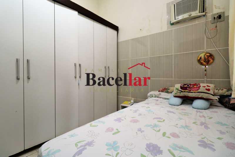 IMG_8862 - Casa 3 quartos à venda Rio de Janeiro,RJ - R$ 570.000 - RICA30008 - 11