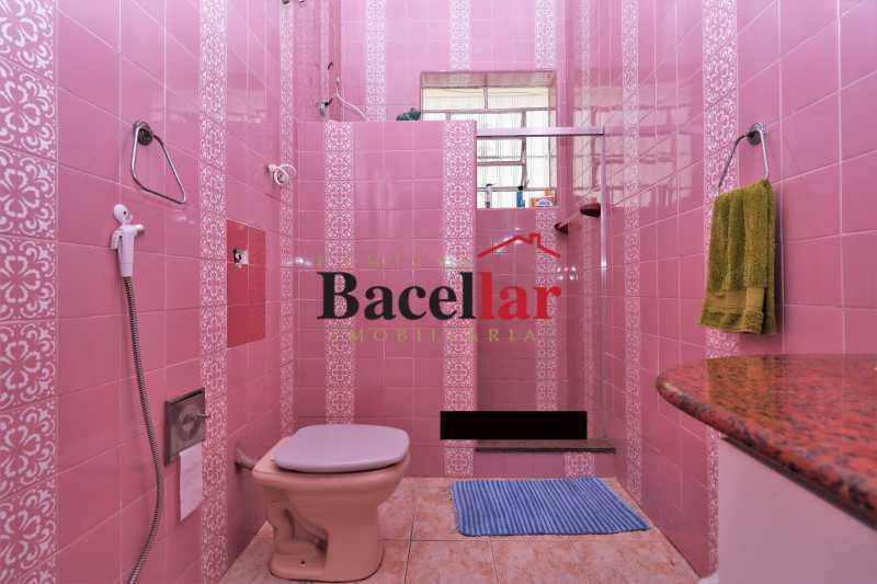 IMG_8831 - Casa 3 quartos à venda Rio de Janeiro,RJ - R$ 570.000 - RICA30008 - 21