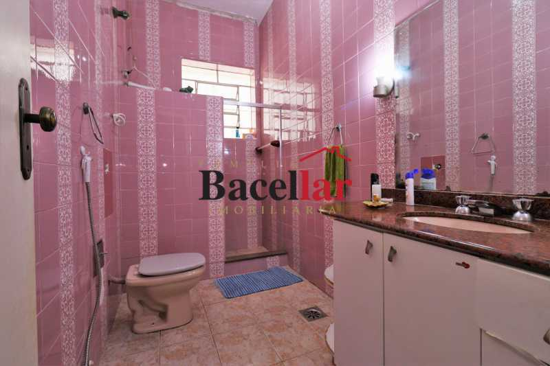 IMG_8828 - Casa 3 quartos à venda Rio de Janeiro,RJ - R$ 570.000 - RICA30008 - 22