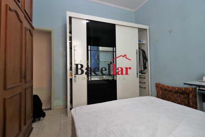 IMG_8834 - Casa 3 quartos à venda Rio de Janeiro,RJ - R$ 570.000 - RICA30008 - 12