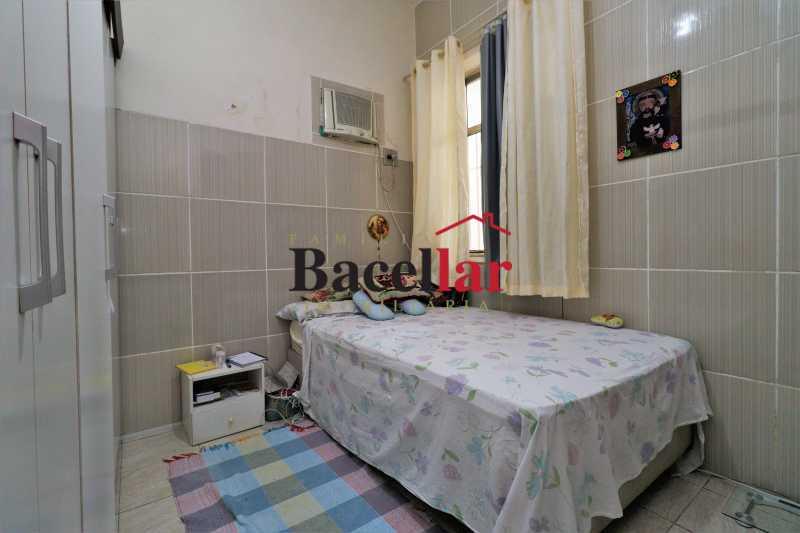 IMG_8860 - Casa 3 quartos à venda Rio de Janeiro,RJ - R$ 570.000 - RICA30008 - 15