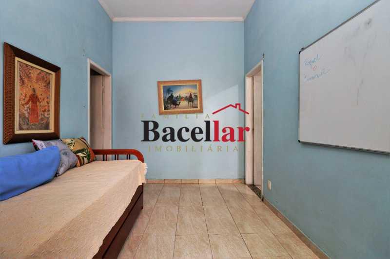 IMG_8846 - Casa 3 quartos à venda Rio de Janeiro,RJ - R$ 570.000 - RICA30008 - 16