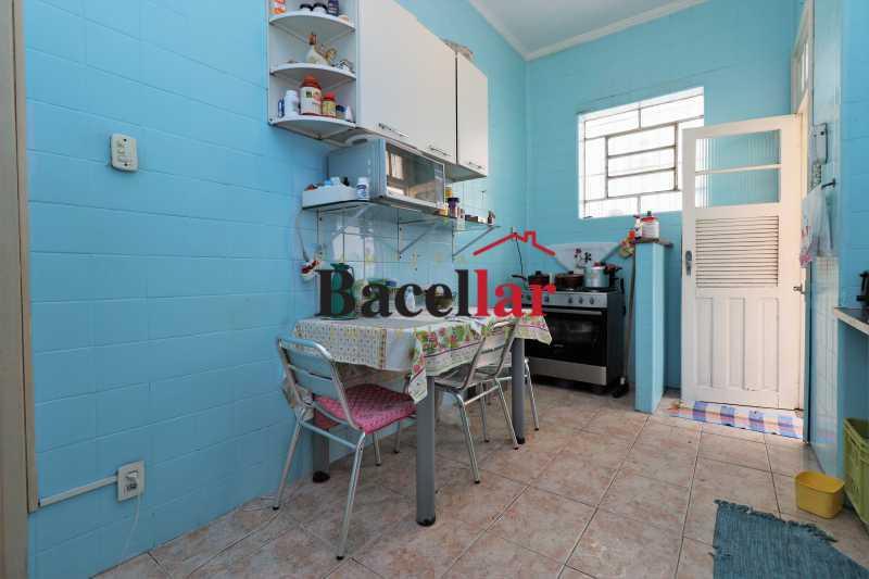 IMG_8868 - Casa 3 quartos à venda Rio de Janeiro,RJ - R$ 570.000 - RICA30008 - 18