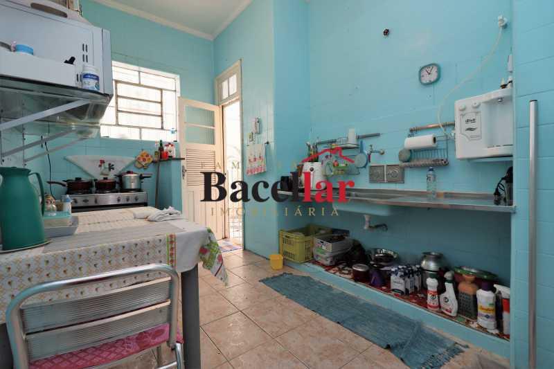 IMG_8871 - Casa 3 quartos à venda Rio de Janeiro,RJ - R$ 570.000 - RICA30008 - 17