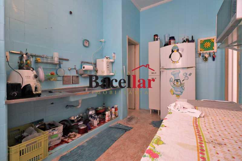 IMG_8870 - Casa 3 quartos à venda Rio de Janeiro,RJ - R$ 570.000 - RICA30008 - 19