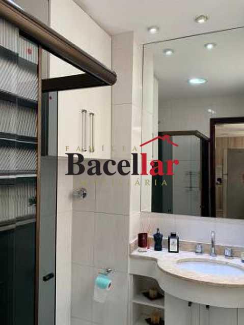 3b0551141fae77a14018c0211086dc - Apartamento 1 quarto à venda Centro, Rio de Janeiro - R$ 520.000 - TIAP10939 - 1