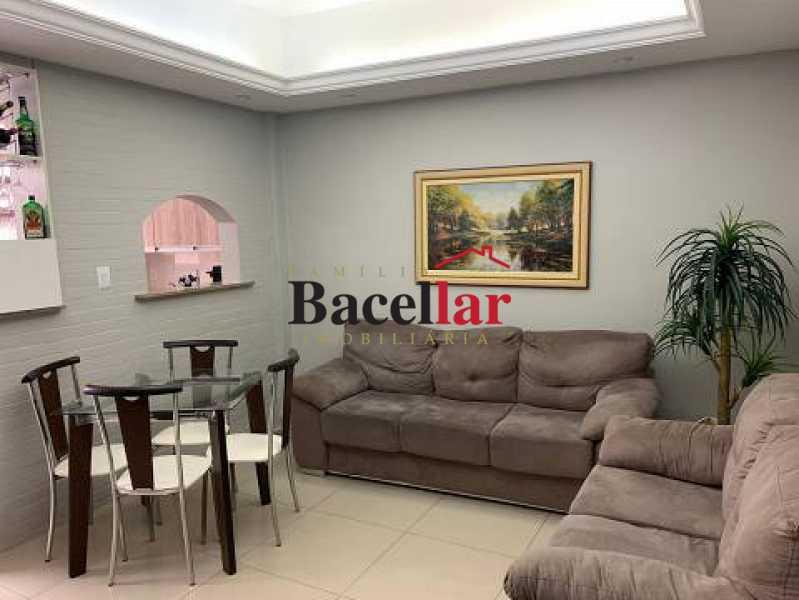 4f205ff6d3c47f91d8e51e0e89b024 - Apartamento 1 quarto à venda Centro, Rio de Janeiro - R$ 520.000 - TIAP10939 - 3