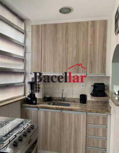 9b1ce036c0cc3510d75dbe19b7a674 - Apartamento 1 quarto à venda Centro, Rio de Janeiro - R$ 520.000 - TIAP10939 - 4