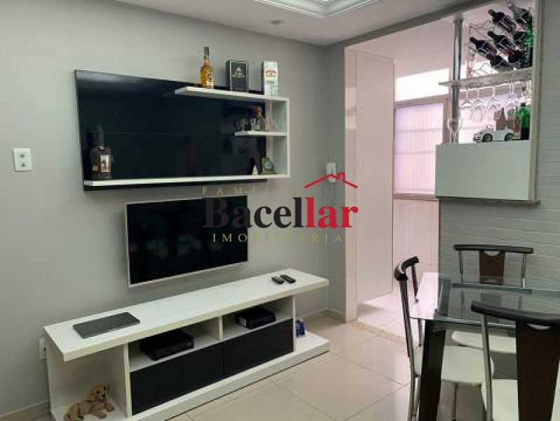 35eb3ce8676ec7ae58dc04fe90cbef - Apartamento 1 quarto à venda Centro, Rio de Janeiro - R$ 520.000 - TIAP10939 - 5