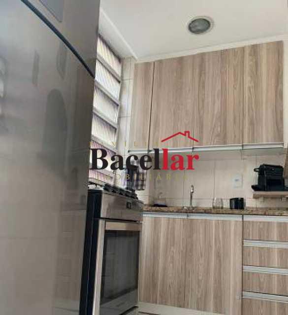 480fe555fae99874cdee086bbcd241 - Apartamento 1 quarto à venda Centro, Rio de Janeiro - R$ 520.000 - TIAP10939 - 6