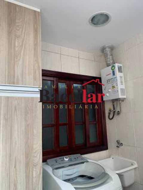 724fe499a39563227a6caa7ebbf219 - Apartamento 1 quarto à venda Centro, Rio de Janeiro - R$ 520.000 - TIAP10939 - 7
