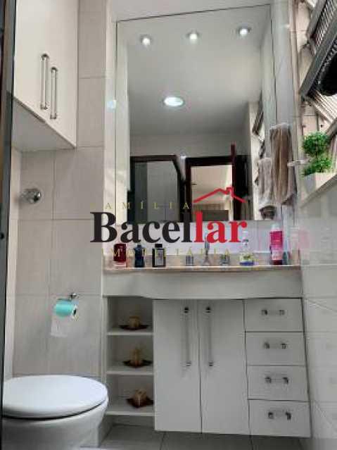 883cb690648584ccf2e832d9b56782 - Apartamento 1 quarto à venda Centro, Rio de Janeiro - R$ 520.000 - TIAP10939 - 8