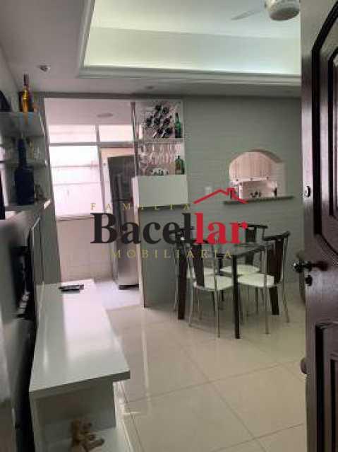 acd07518d8524a607ad6f4855e1453 - Apartamento 1 quarto à venda Centro, Rio de Janeiro - R$ 520.000 - TIAP10939 - 9