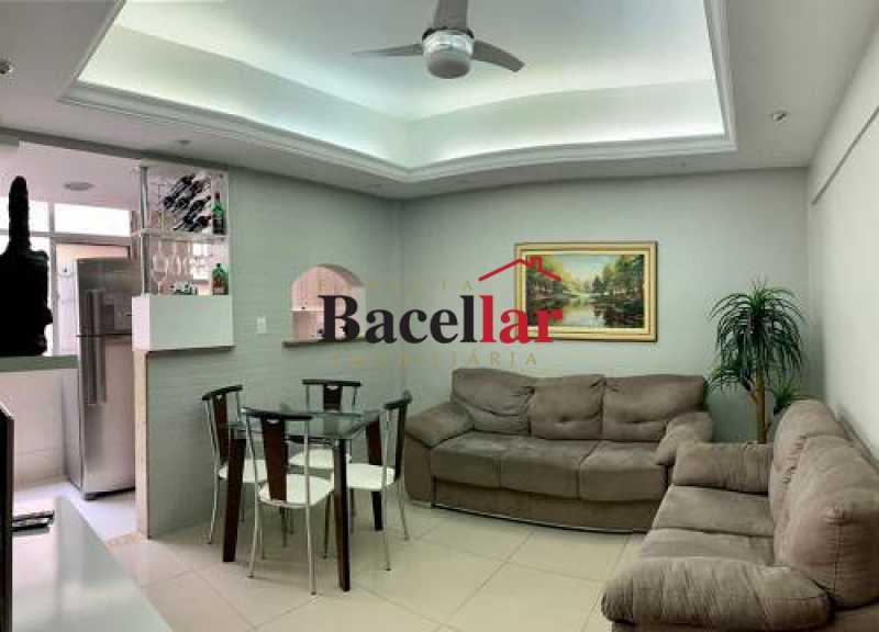 c0001e70d3fce601b93a1c0ac045ce - Apartamento 1 quarto à venda Centro, Rio de Janeiro - R$ 520.000 - TIAP10939 - 10