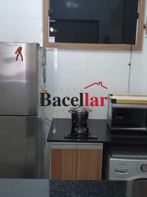 WhatsApp Image 2021-01-27 at 1 - Apartamento 1 quarto à venda Centro, Rio de Janeiro - R$ 380.000 - TIAP10941 - 10