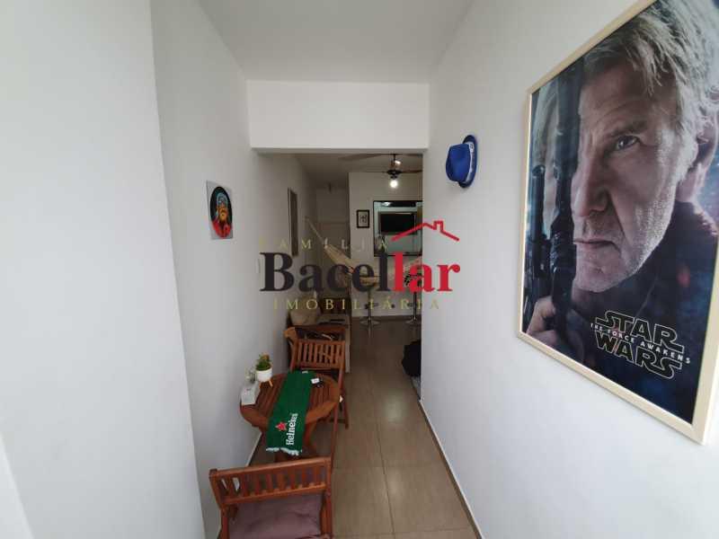 WhatsApp Image 2021-01-27 at 1 - Apartamento 1 quarto à venda Centro, Rio de Janeiro - R$ 380.000 - TIAP10941 - 1