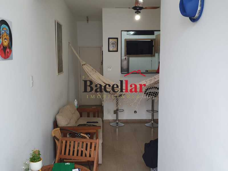 WhatsApp Image 2021-01-27 at 1 - Apartamento 1 quarto à venda Centro, Rio de Janeiro - R$ 380.000 - TIAP10941 - 3