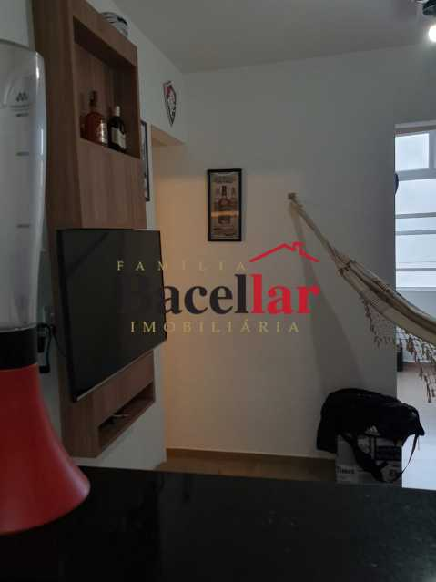 WhatsApp Image 2021-01-27 at 1 - Apartamento 1 quarto à venda Centro, Rio de Janeiro - R$ 380.000 - TIAP10941 - 6
