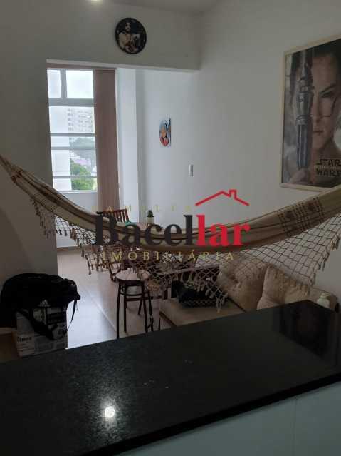 WhatsApp Image 2021-01-27 at 1 - Apartamento 1 quarto à venda Centro, Rio de Janeiro - R$ 380.000 - TIAP10941 - 8