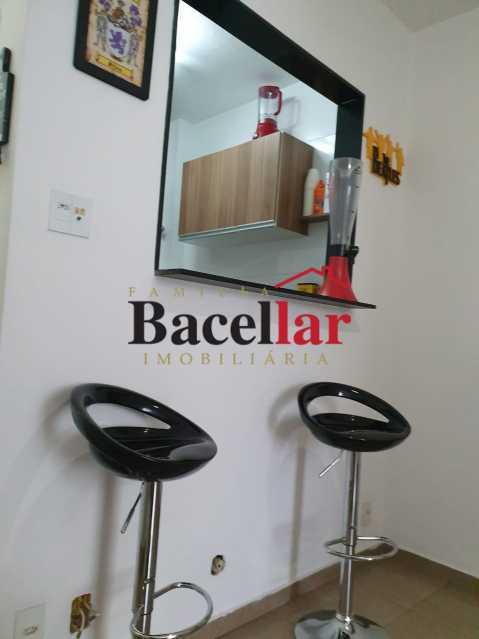 WhatsApp Image 2021-01-27 at 1 - Apartamento 1 quarto à venda Centro, Rio de Janeiro - R$ 380.000 - TIAP10941 - 7