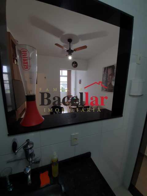 WhatsApp Image 2021-01-27 at 1 - Apartamento 1 quarto à venda Centro, Rio de Janeiro - R$ 380.000 - TIAP10941 - 9