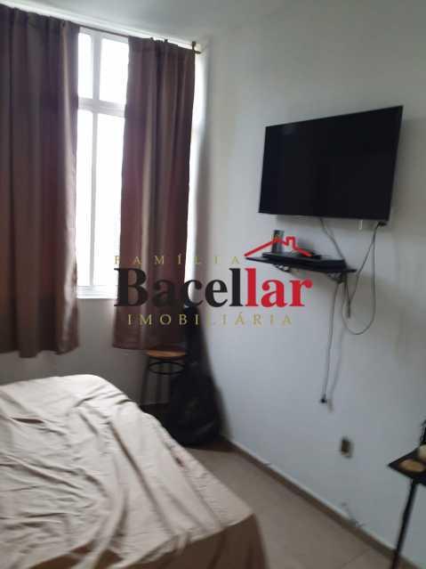 WhatsApp Image 2021-01-27 at 1 - Apartamento 1 quarto à venda Centro, Rio de Janeiro - R$ 380.000 - TIAP10941 - 11