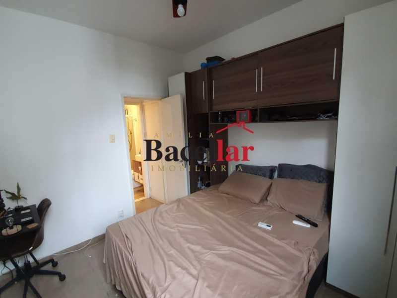 WhatsApp Image 2021-01-27 at 1 - Apartamento 1 quarto à venda Centro, Rio de Janeiro - R$ 380.000 - TIAP10941 - 12