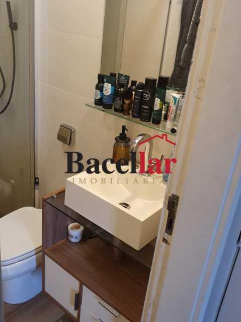 WhatsApp Image 2021-01-27 at 1 - Apartamento 1 quarto à venda Centro, Rio de Janeiro - R$ 380.000 - TIAP10941 - 14