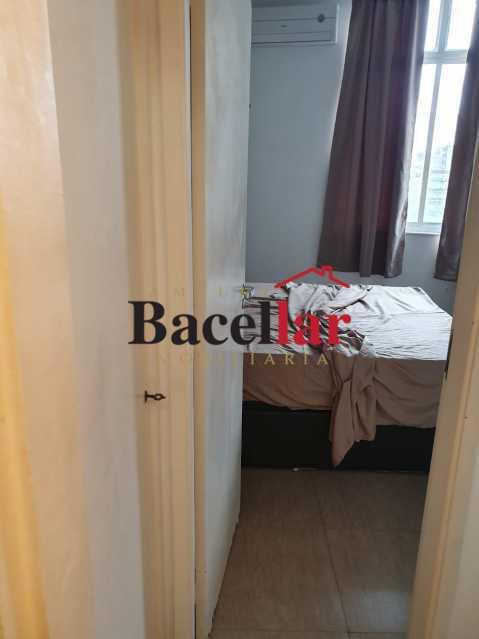 WhatsApp Image 2021-01-27 at 1 - Apartamento 1 quarto à venda Centro, Rio de Janeiro - R$ 380.000 - TIAP10941 - 13