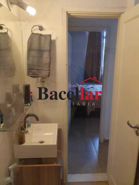 WhatsApp Image 2021-01-27 at 1 - Apartamento 1 quarto à venda Centro, Rio de Janeiro - R$ 380.000 - TIAP10941 - 15