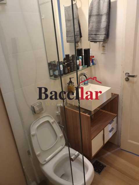 WhatsApp Image 2021-01-27 at 1 - Apartamento 1 quarto à venda Centro, Rio de Janeiro - R$ 380.000 - TIAP10941 - 16