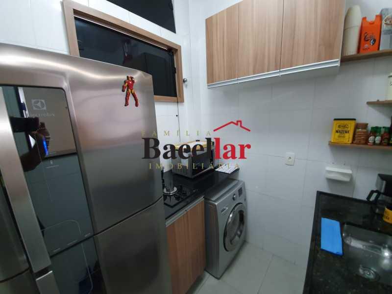 WhatsApp Image 2021-01-27 at 1 - Apartamento 1 quarto à venda Centro, Rio de Janeiro - R$ 380.000 - TIAP10941 - 17