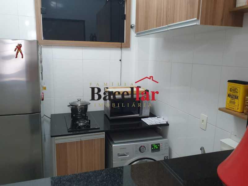 WhatsApp Image 2021-01-27 at 1 - Apartamento 1 quarto à venda Centro, Rio de Janeiro - R$ 380.000 - TIAP10941 - 18