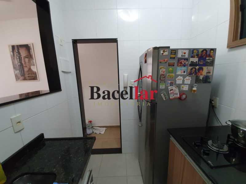 WhatsApp Image 2021-01-27 at 1 - Apartamento 1 quarto à venda Centro, Rio de Janeiro - R$ 380.000 - TIAP10941 - 19