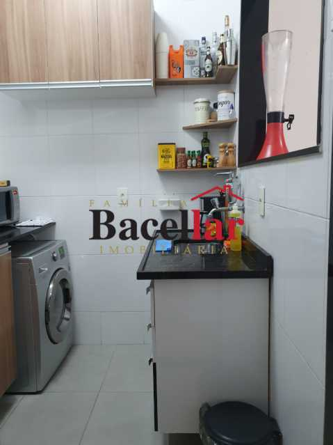 WhatsApp Image 2021-01-27 at 1 - Apartamento 1 quarto à venda Centro, Rio de Janeiro - R$ 380.000 - TIAP10941 - 20