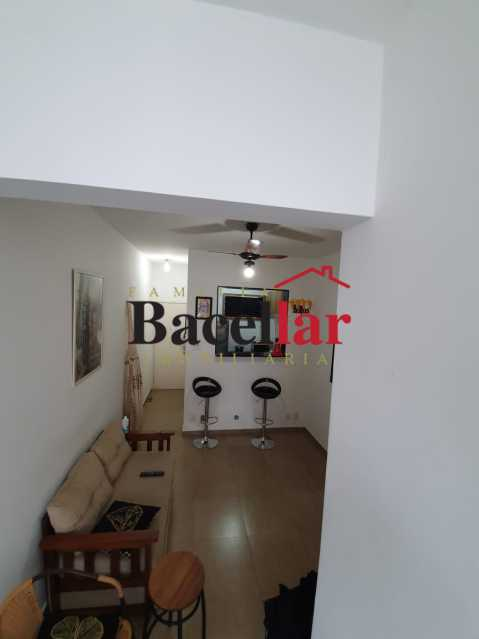 WhatsApp Image 2021-01-27 at 1 - Apartamento 1 quarto à venda Centro, Rio de Janeiro - R$ 380.000 - TIAP10941 - 22