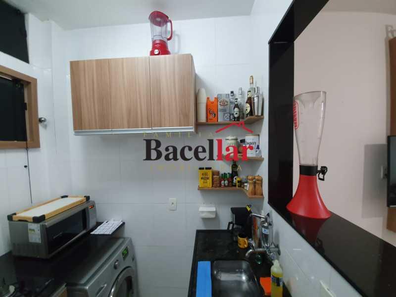 WhatsApp Image 2021-01-27 at 1 - Apartamento 1 quarto à venda Centro, Rio de Janeiro - R$ 380.000 - TIAP10941 - 23