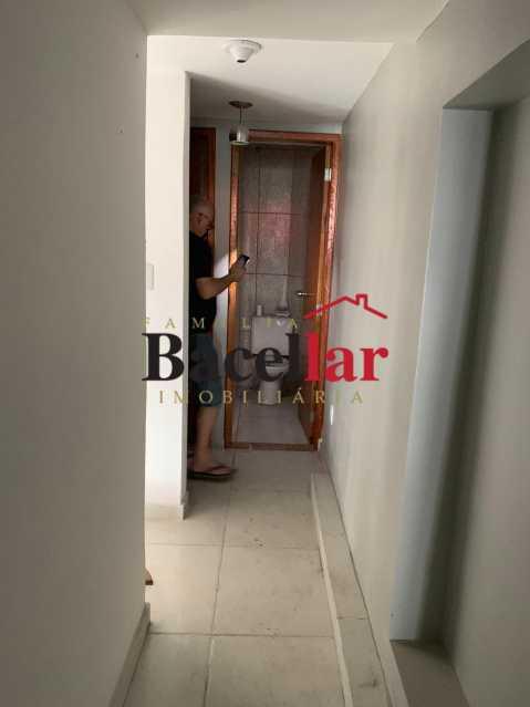 WhatsApp Image 2021-04-27 at 0 - Loja 210m² à venda Andaraí, Rio de Janeiro - R$ 310.000 - TILJ00147 - 14