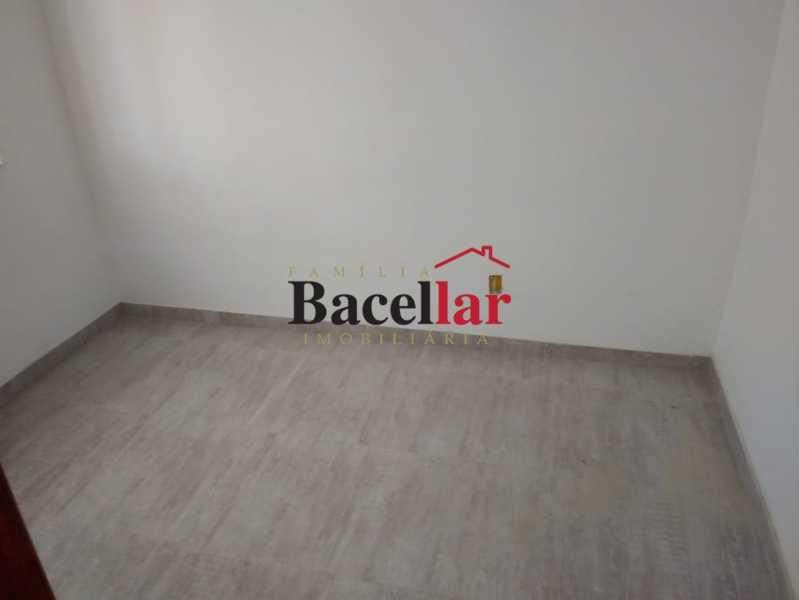 4 Quarto 1a - Casa de Vila 4 quartos à venda Riachuelo, Rio de Janeiro - R$ 350.000 - RICV40004 - 8