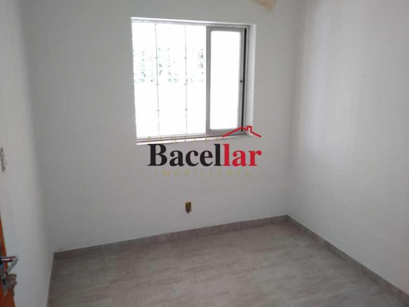 4 Quarto 1b - Casa de Vila 4 quartos à venda Riachuelo, Rio de Janeiro - R$ 350.000 - RICV40004 - 7