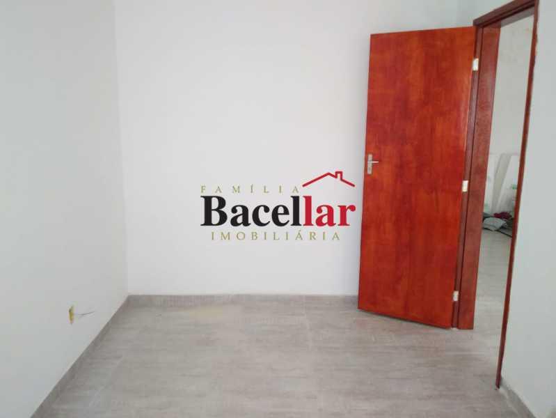 4 Quarto 1c - Casa de Vila 4 quartos à venda Riachuelo, Rio de Janeiro - R$ 350.000 - RICV40004 - 10