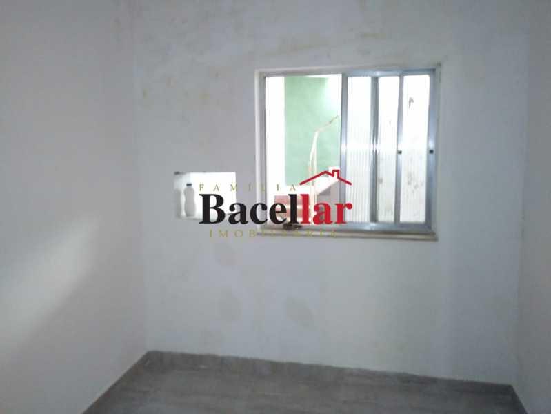 5 Quarto 2b - Casa de Vila 4 quartos à venda Riachuelo, Rio de Janeiro - R$ 350.000 - RICV40004 - 12