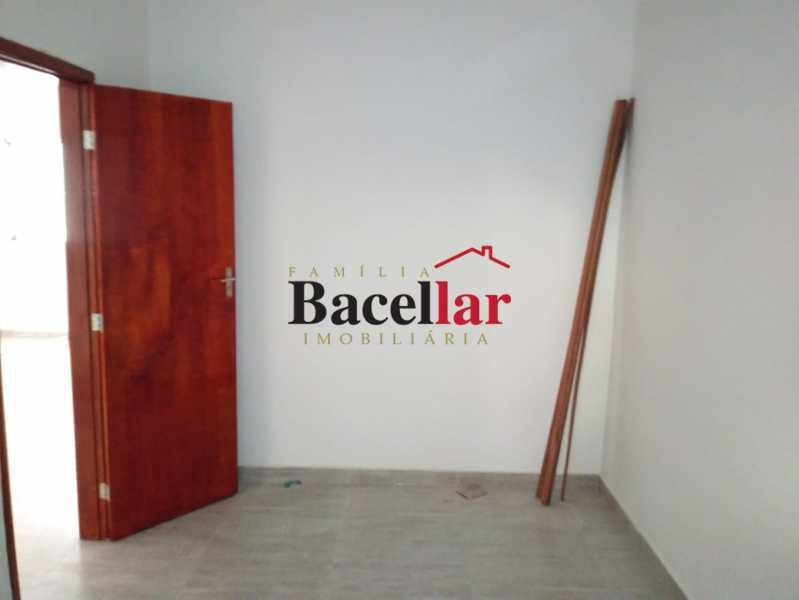 5 Quarto 2c - Casa de Vila 4 quartos à venda Riachuelo, Rio de Janeiro - R$ 350.000 - RICV40004 - 11
