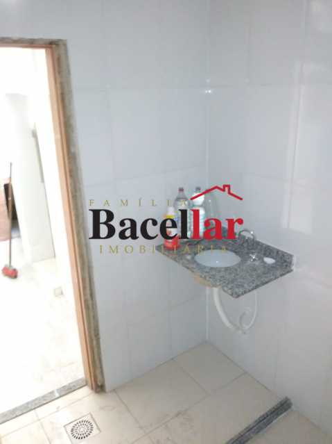 7 Banheiro 1b - Casa de Vila 4 quartos à venda Riachuelo, Rio de Janeiro - R$ 350.000 - RICV40004 - 15