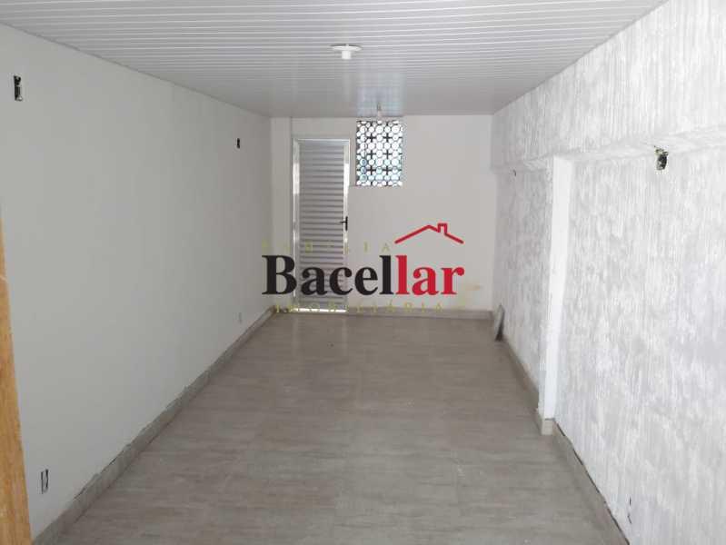 10 Quarto 1a - Casa de Vila 4 quartos à venda Riachuelo, Rio de Janeiro - R$ 350.000 - RICV40004 - 22