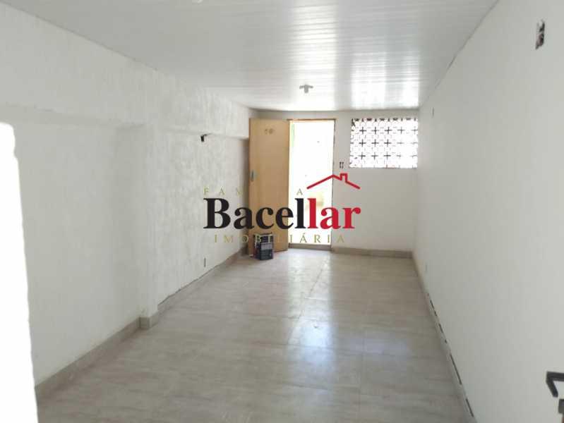 10 Quarto 1b - Casa de Vila 4 quartos à venda Riachuelo, Rio de Janeiro - R$ 350.000 - RICV40004 - 23