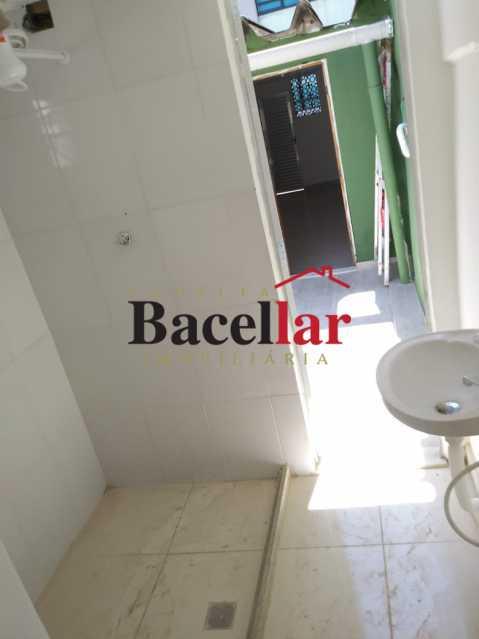 11 Banheiro 2c - Casa de Vila 4 quartos à venda Riachuelo, Rio de Janeiro - R$ 350.000 - RICV40004 - 25