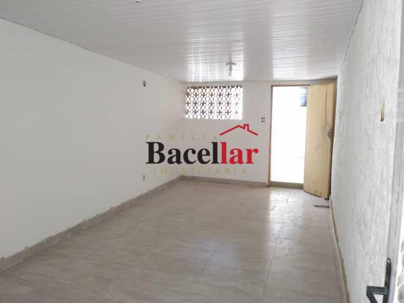 12 Quarto 4b - Casa de Vila 4 quartos à venda Riachuelo, Rio de Janeiro - R$ 350.000 - RICV40004 - 27